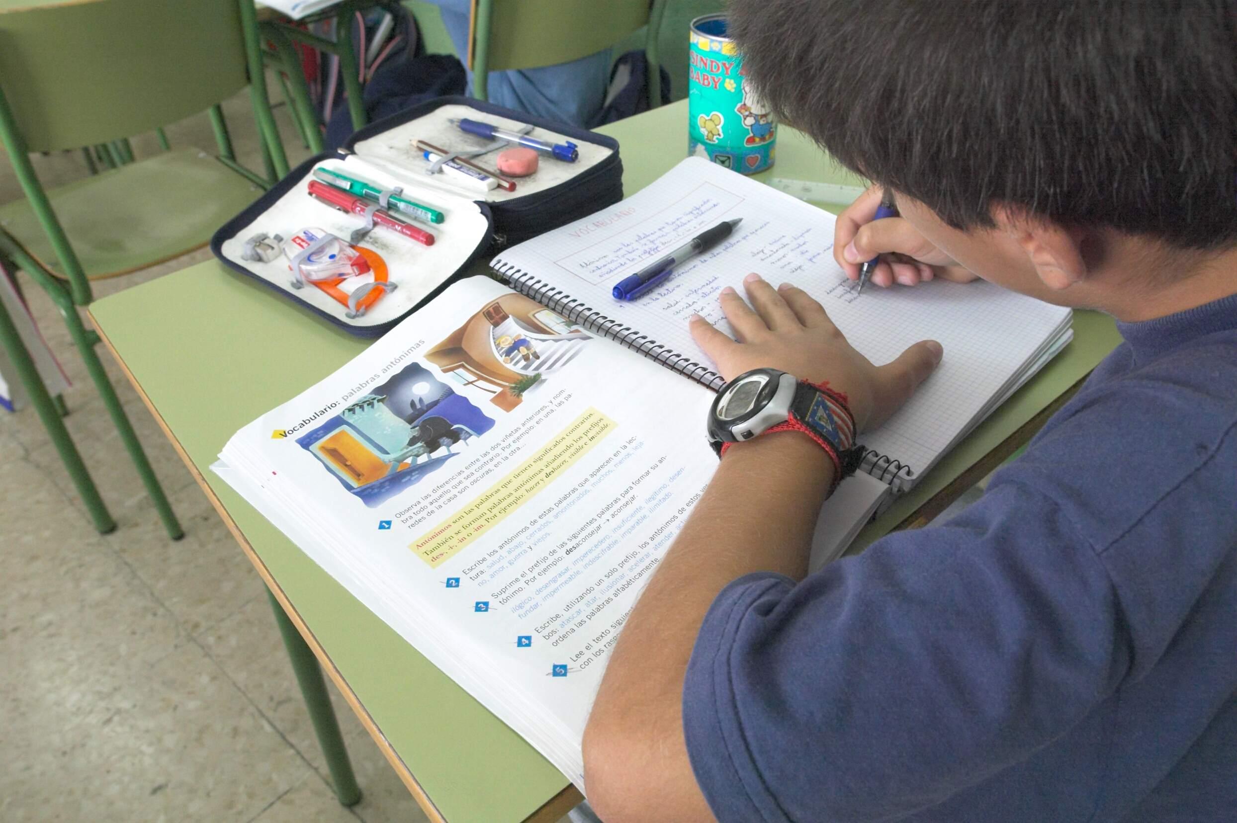 libros_estudante