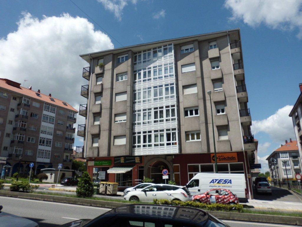 piso_milladoiro